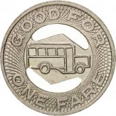 États-Unis, Elkhart Motor Coach Corporation, Token