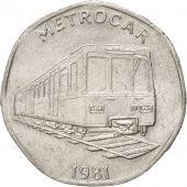 United States, Token, National Transport Metrocar