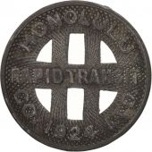 United States, Token, Honolulu Rapid Transit Company Limited