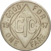 United States, Token, GTC