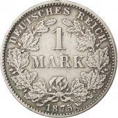 Monnaies Etrangères Allemagne Empire Allemand 1870 1918 Comptoir
