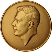 Russie, Medal, Unknown medal, Politics, Society, War, SUP, Bronze, 100