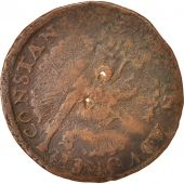 Belgique, Token, The Stability of Belgium, 1575, B+, Cuivre, 27
