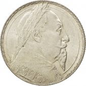 Su�de, Gustaf V, 2 Kronor 1932, KM 805