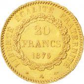 francs gadoury c