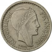 Monnaie, Algeria, 20 Francs, 1949, Paris, TTB, Copper-nickel, KM:91