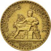42938 iii me r publique 2 francs chambre de commerce for Chambre de commerce de france bon pour 2 francs