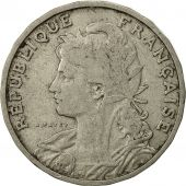 France, Patey, 25 Centimes, 1904, TB, Nickel, KM:856, Gadoury:364