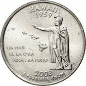 Coins Foreign United States Comptoir Des Monnaies Numismatic