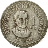 Monnaie, Philippines, Piso, 1978, TB, Copper-nickel, KM:209.1