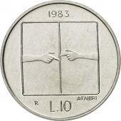 FDC SAN MARINO 5 Lire 1990 148