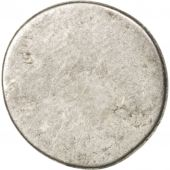 Cambodge, 1 Fuang, ND (1847), uniface, KM 32.2