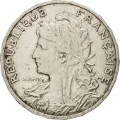 France, Patey, 25 Centimes, 1904, TTB, Nickel, KM:856, Gadoury:364