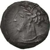 Carthage, Zeugitane, Unit�, SNG Copenhagen 1117-9