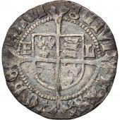 Monnaies etrang res grande bretagne henri viii 1509 1547 comptoir des monnaies numismatique - Chambre de commerce francaise de grande bretagne ...