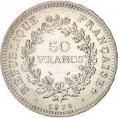 ... Vème République, 50 francs Hercule hybride 1974 avers 20 Francs, KM  941.2 5c025fecc2aa