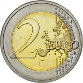 Malte, 2 Euro, Majorty reprensatation, 2012, SPL, Bi-Metallic