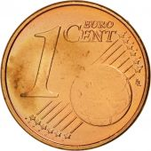 Belgique, Euro Cent, 2004, SPL, Copper Plated Steel, KM:224