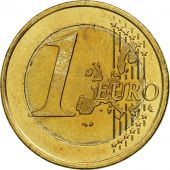 France, Euro, 2001, SPL, Bi-Metallic, KM:1288