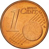 Estonia, Euro Cent, 2011, MS(63), Copper Plated Steel