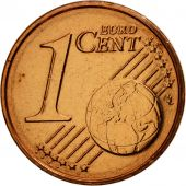 Belgium, Euro Cent, 2004, MS(65-70), Copper Plated Steel, KM:224