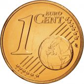 Malte, Euro Cent, 2011, SPL, Copper Plated Steel, KM:125