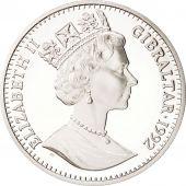 piece de monnaie gibraltar