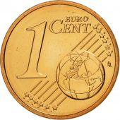 Coin, France, Euro Cent, 2000, MS(65-70), Copper Plated Steel, KM:1282