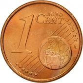 Italie, Euro Cent, 2002, FDC, Copper Plated Steel, KM:210