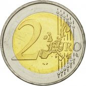 GERMANY - FEDERAL REPUBLIC, 2 Euro, Schleswig-Holstein, 2006, AU(55-58)