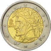 Monnaies Euros 2002 Nos Jours Italie Comptoir Des Monnaies