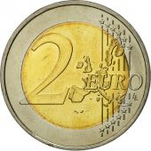 GERMANY - FEDERAL REPUBLIC, 2 Euro, Schleswig-Holstein, 2006, MS(63)