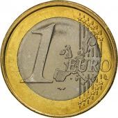France, Euro, 1999, SPL, Bi-Metallic, KM:1288