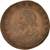 France, Henri IV, Jeton ND, Feuardent 11906