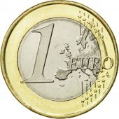 Estonia, Euro, 2011, MS(65-70), Bi-Metallic, KM:67