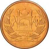 Afghanistan, Afghani, 2004, FDC, Copper Plated Steel, KM:1044