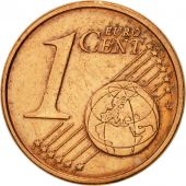 Italie, Euro Cent, 2002, SUP+, Copper Plated Steel, KM:210