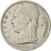 Monnaies Etrangeres Belgique 05 5 Francs Comptoir Des Monnaies