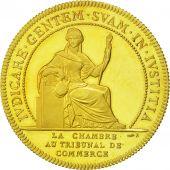 En un coup d 39 oeil retrouvez toutes nos monnaies d 39 or en vente sur comptoir des monnaies numismatique - Chambre de commerce de nantes ...