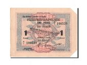 Ceylon, Colombo, 1 Pound of Dry Rubber, 1.5.1941, Pick UNL