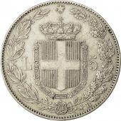 piece de monnaie umberto 1