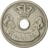 Monnaie, Roumanie, Carol I, 10 Bani, 1905, TB, Copper-nickel, KM:32