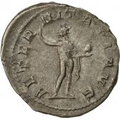 Coin, Gordian III, Antoninianus, 240, Rome, MS(60-62), Billon, RIC:111