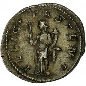 Coin, Philip I, Antoninianus, 246, Rome, AU(55-58), Billon, RIC 31