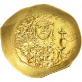 Michael VII, Histamenon Nomisma, 1071-1078 AD, Constantinople, Or