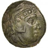 Thrace, Odryses, Ae 18, SUP, Bronze, SNG BM Black Sea 333