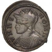 City Commemoratives, Follis, Lyons, SUP+, Bronze, RIC:257
