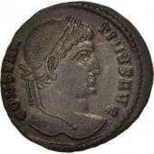 Constantine I, Follis, Trier, SPL, Bronze, RIC:435