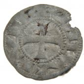 AQUITAINE (Duchy of), William X, Silver Denarius