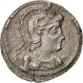 Anonymous issues, Time of Constantinus I, 1/3 Siliqua, Constantinople, AU(55-58)